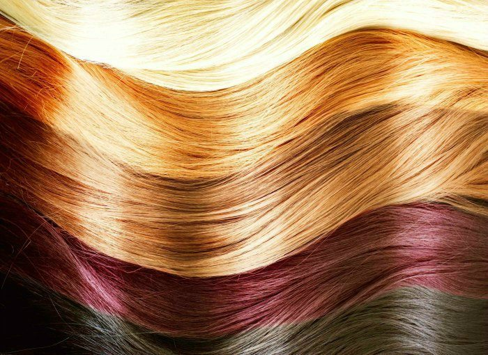 Top 10 Coloring Tips For Hair Extensions Hairfleek Extensions