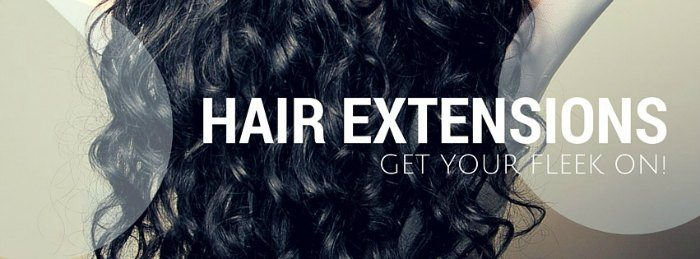 Sew In Hair Extensions What You Need To Know HAIRFLEEK