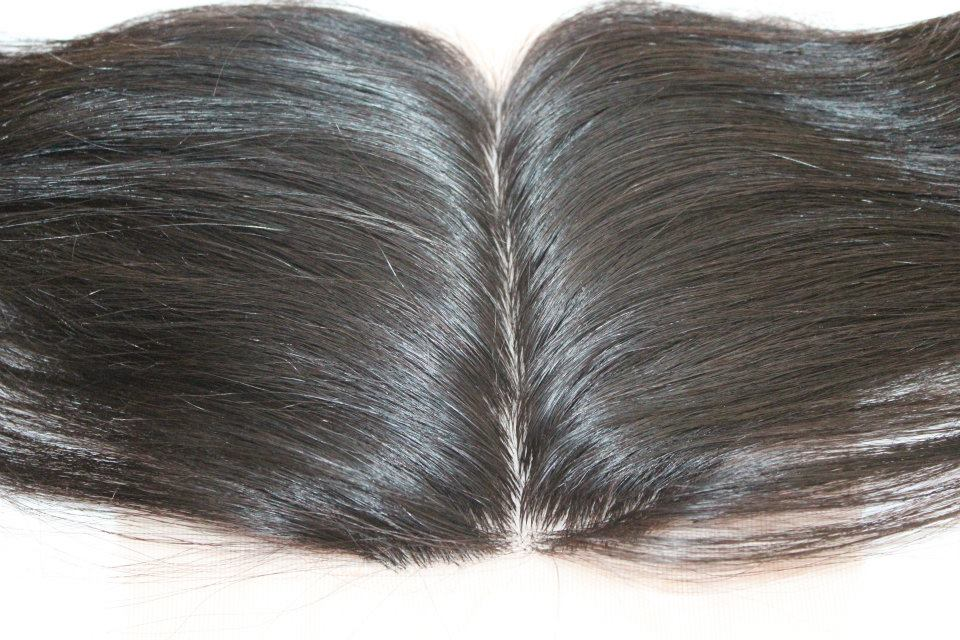 lace-closure-straight