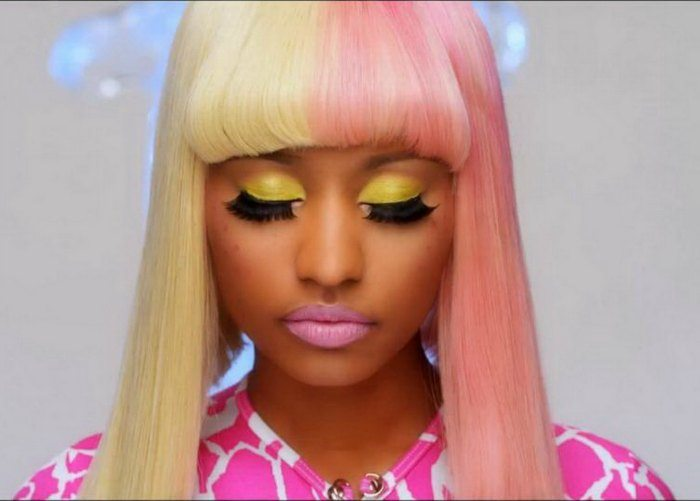 Custom Wigs – We Know You Thinking About It!