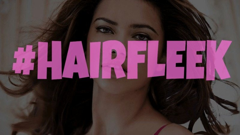 Why Do We Care About That Brazilian Hair?