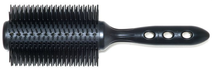 round-brush-for-blowout