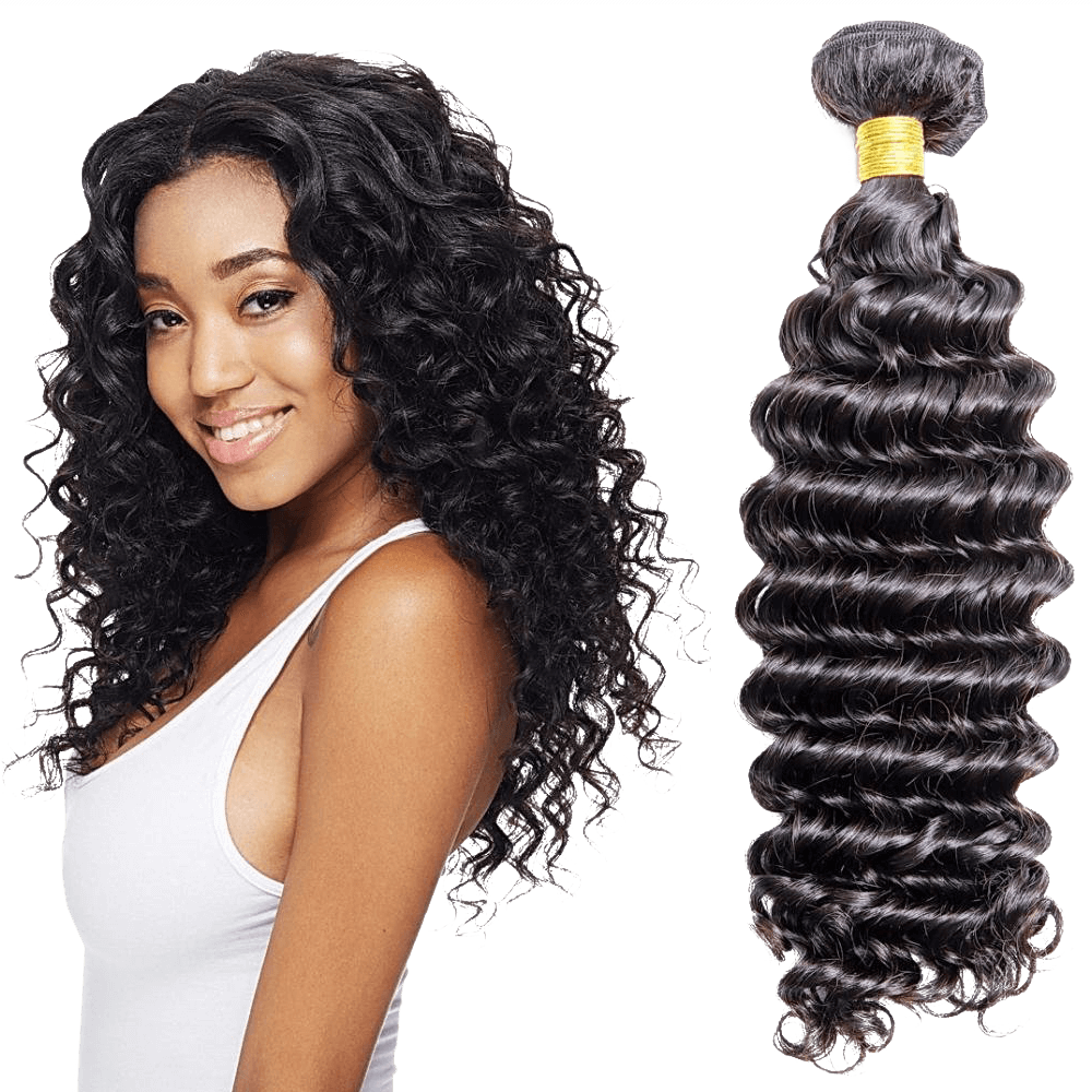 Favorite Curly Hair Extensions Styles Hairfleek
