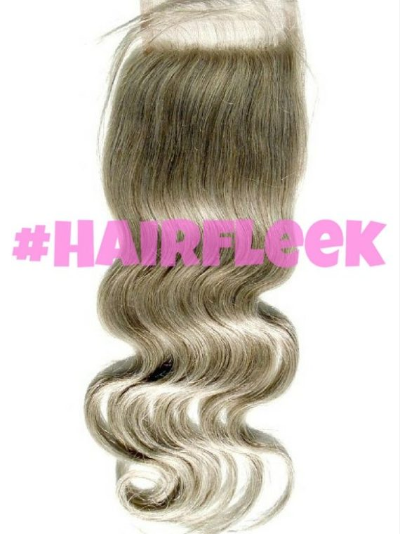 hairfleek-gray-body-wave-closure