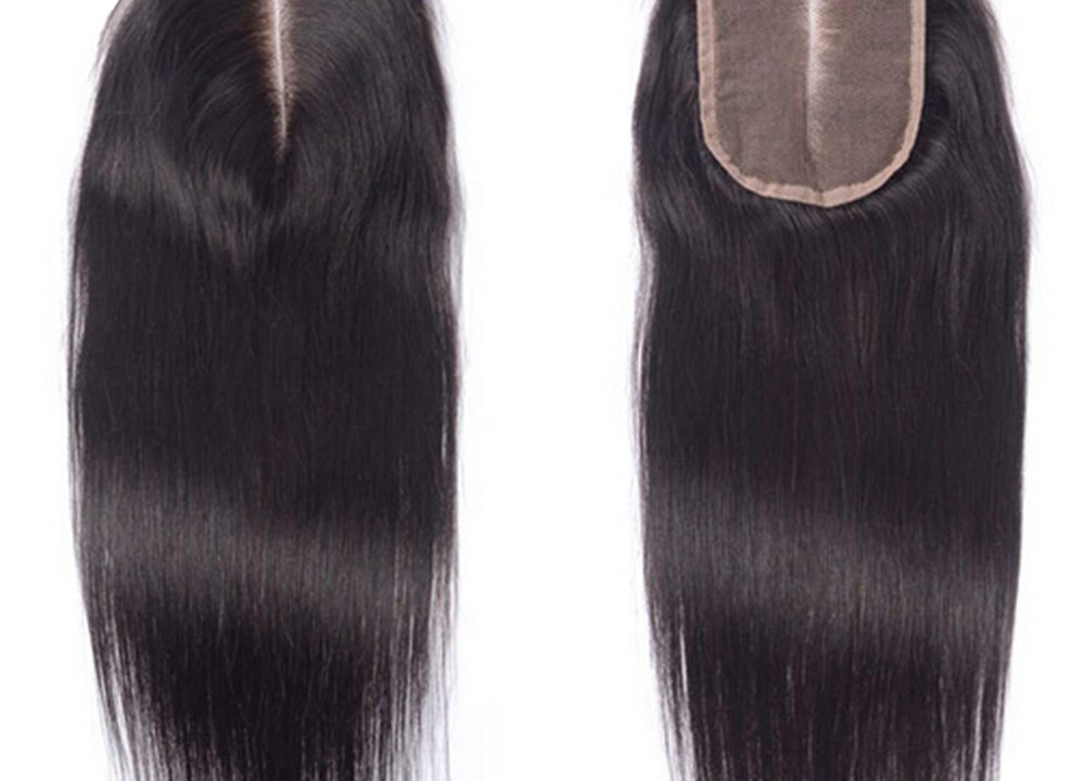 The Perfect Closure For You