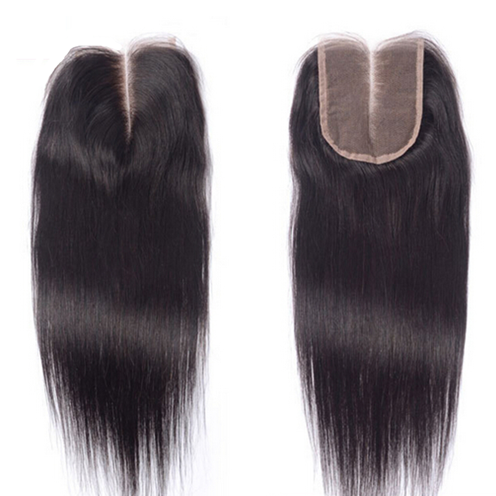 #HAIRFLEEK Has The Perfect Closure For You