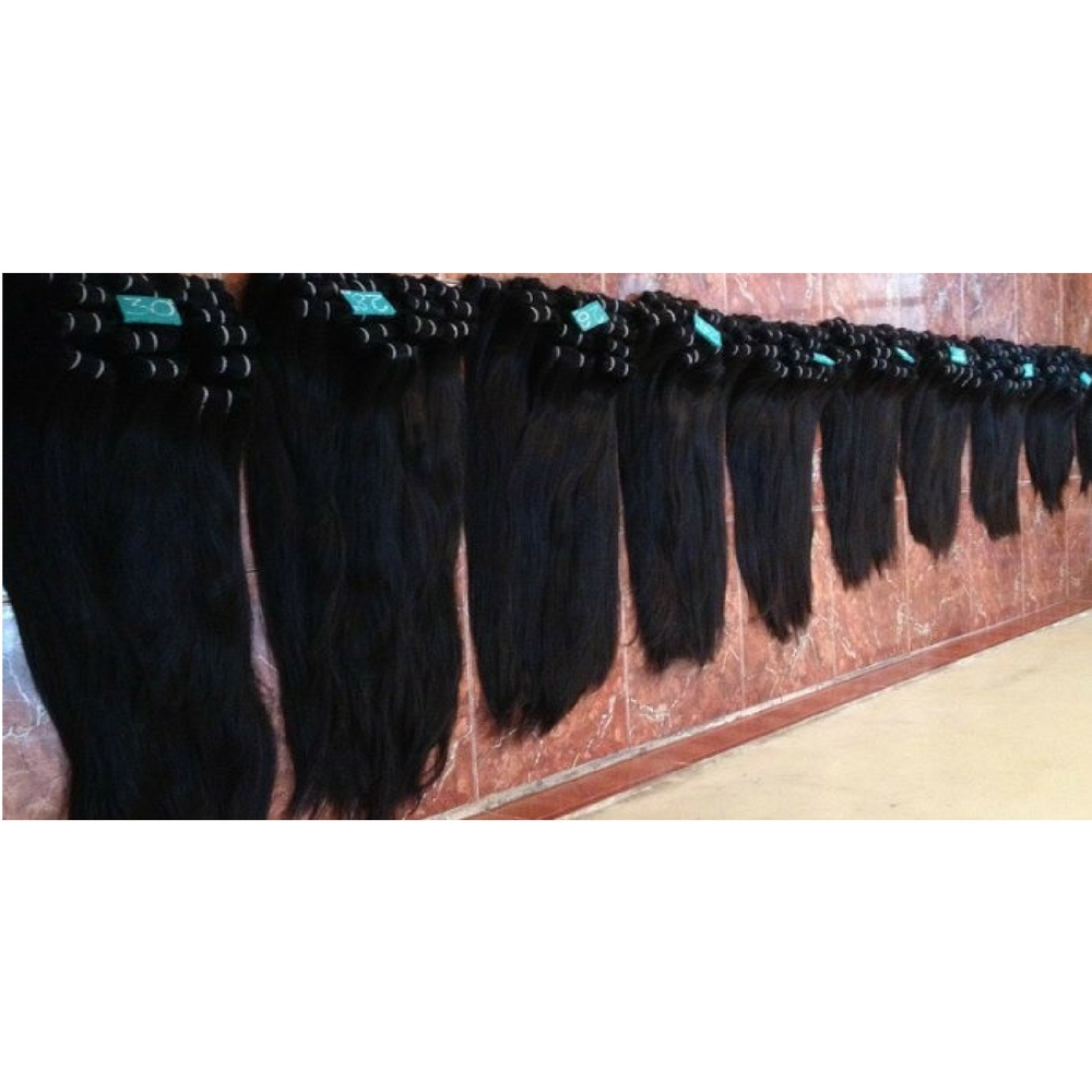 USA Based Wholesale Hair Extensions Supplier: Let's Talk!
