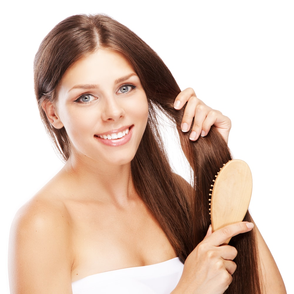 How to prevent hair extensions from shedding pmusecretfo Choice Image