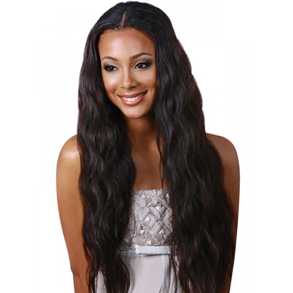 Brazilian Body Wave Hair Review