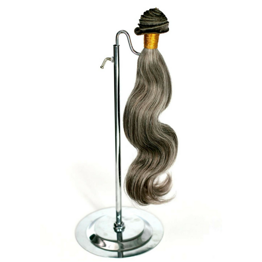 Need Hair Extension Stands?