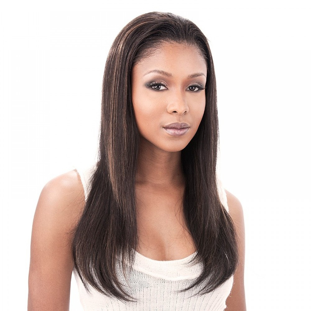 synthetic wigs vs human hair wigs Are your prices in canadian dollars do you have a store where i can try on wigs shipping costs what do the different cap types mean synthetic vs.