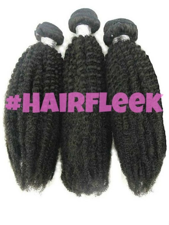 hairfleek-afro-kinky-bundle-deal