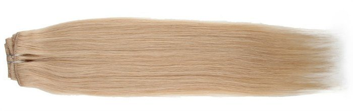 Clip In Hair Extension Bundle