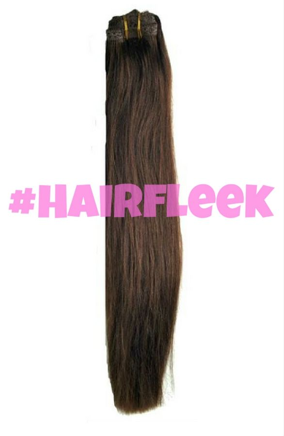 Clip In Hair Extensions Add Length Volume Color To Your Hair