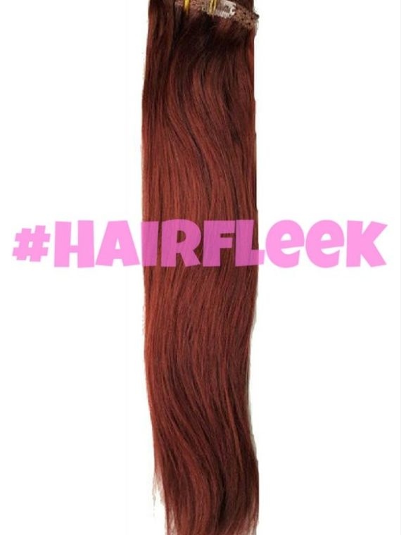 hairfleek-cherry-wine-clip-ins