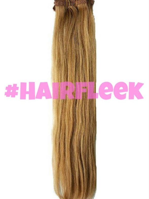 hairfleek-dirty-blonde-clip-ins