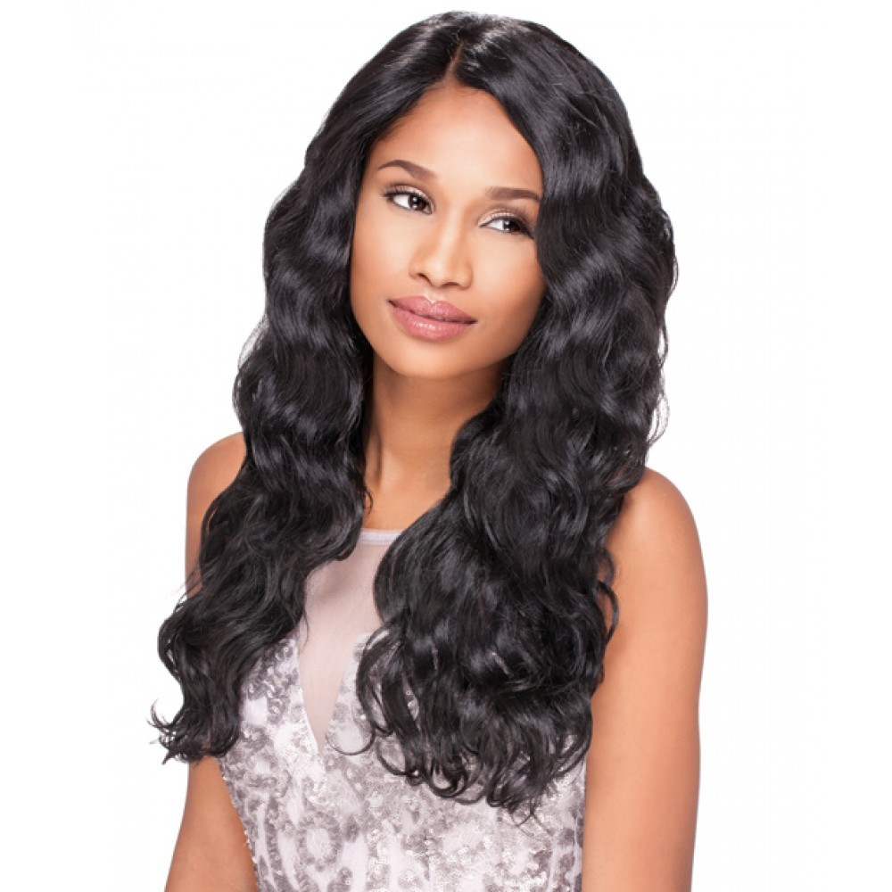 $50 Brazilian Body Wave Bundles
