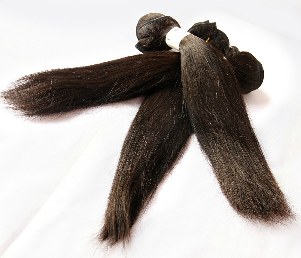 wholesale hair extensions bundles