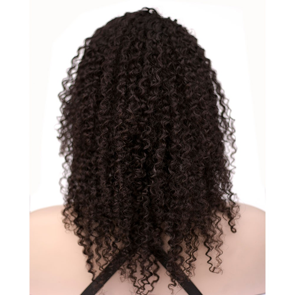 Curly Weave Protective Style Pros Cons Wearing