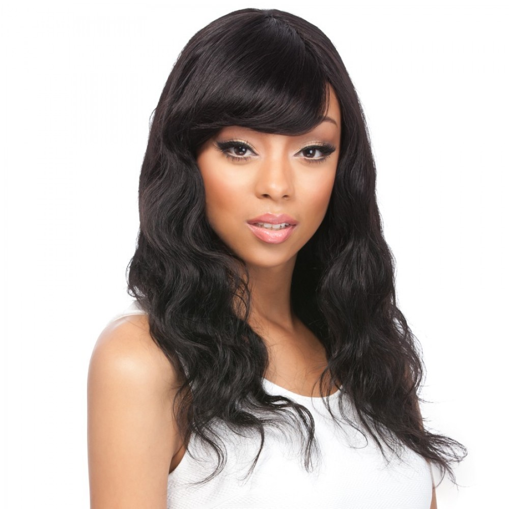Body Wave Extensions Sold In Atlanta