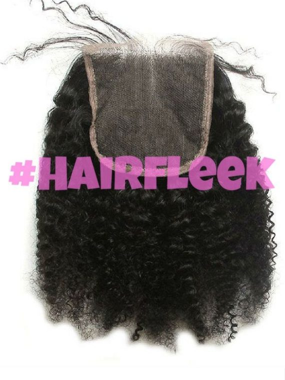 hairfleek-afro-closure