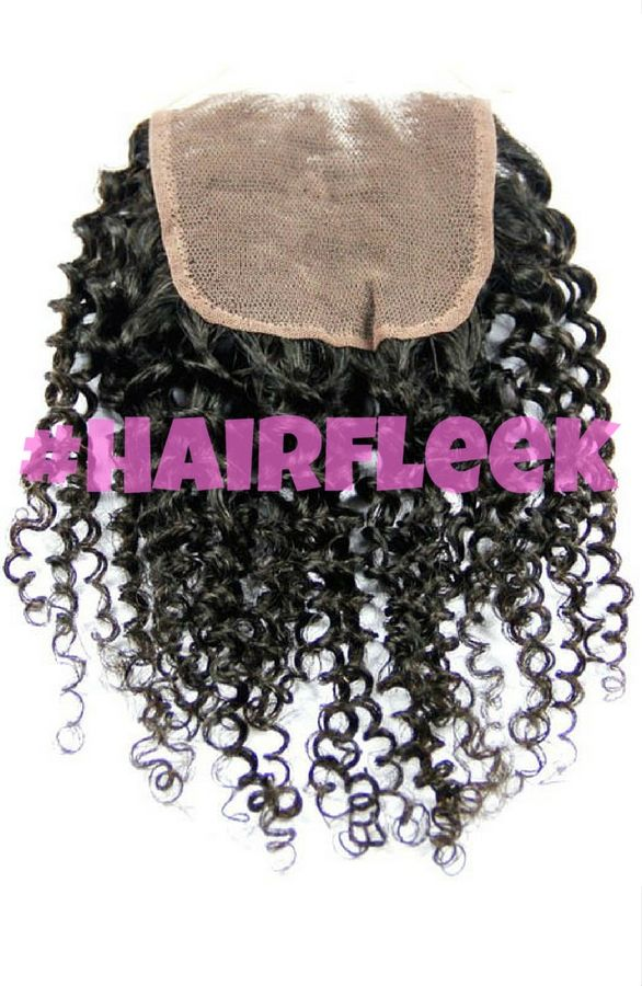 hairfleek-kinky-closure