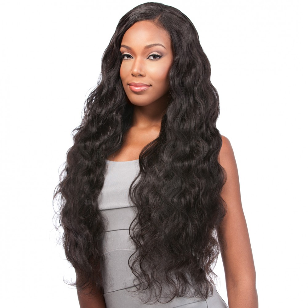 Virgin remy bss hair whats the difference virgin hair extensions unprocessed virgin hair extensions pmusecretfo Gallery