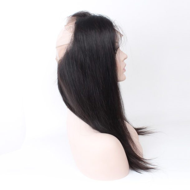 straight-360-lace-band-frontal