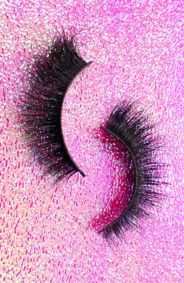 3d-mink-lashes-lily