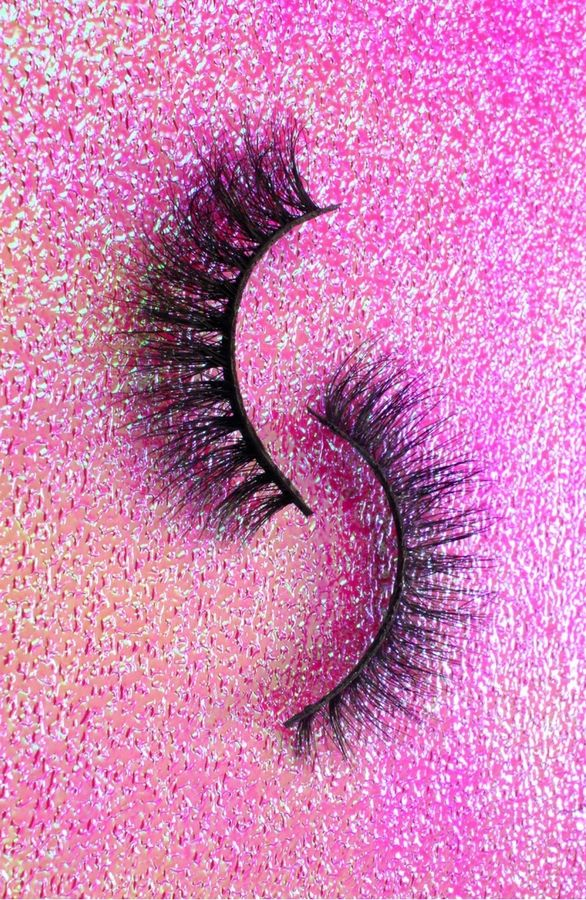 3d-mink-lashes-madison