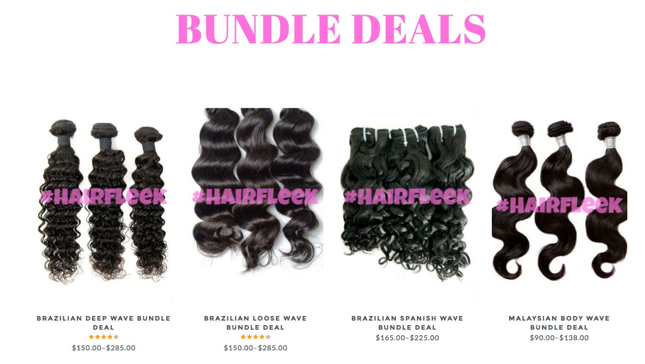 bundle-deals