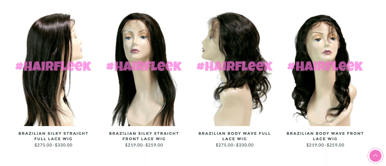 full-and-front-lace-wigs